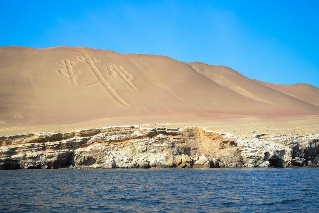 Lima acoge el primer encuentro de la comunidad de práctica de Hydro-BID