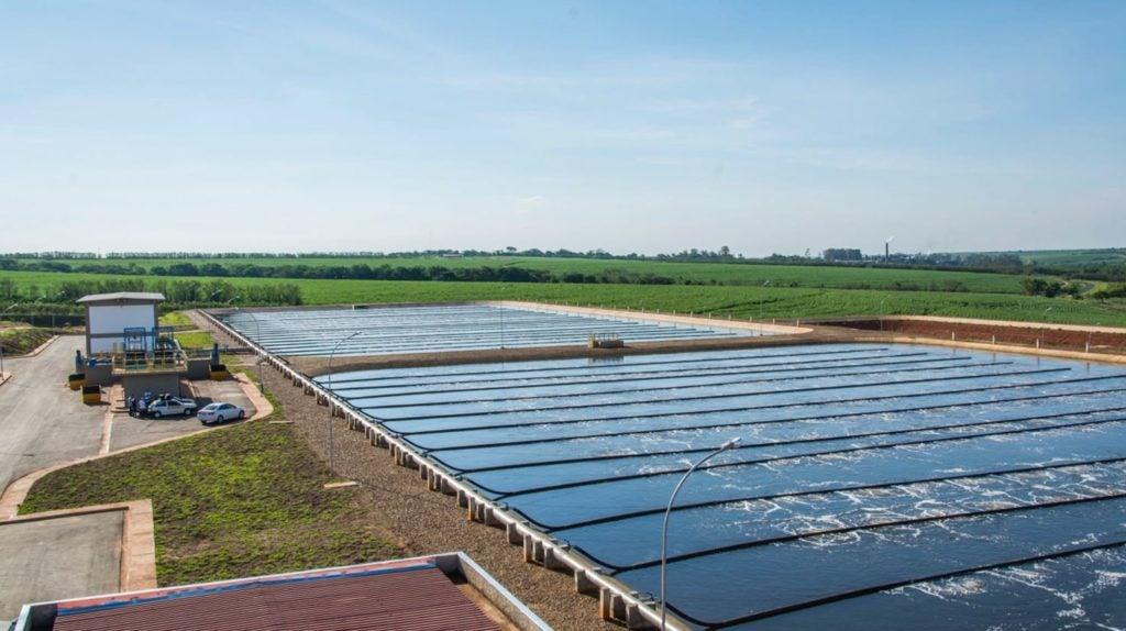 Transparencia en agua y saneamiento: rendir cuentas para un mejor servicio