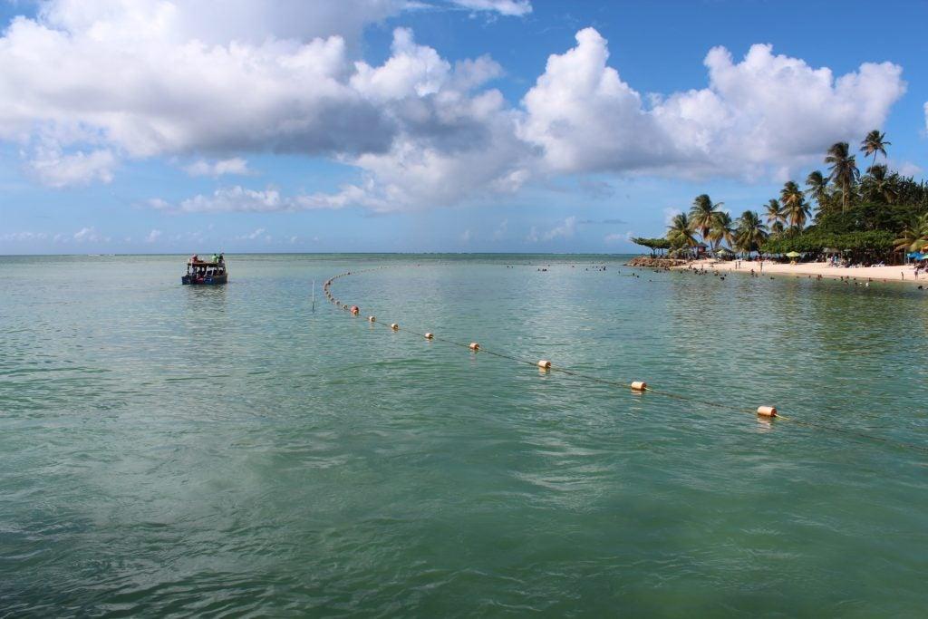 CReW+: innovar en el tratamiento de aguas residuales en el Caribe