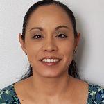 Marle Reyes