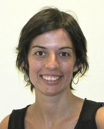 Lourdes Álvarez Prado