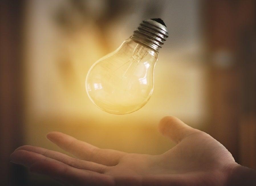 Año nuevo, ideas nuevas para innovar en agua y saneamiento