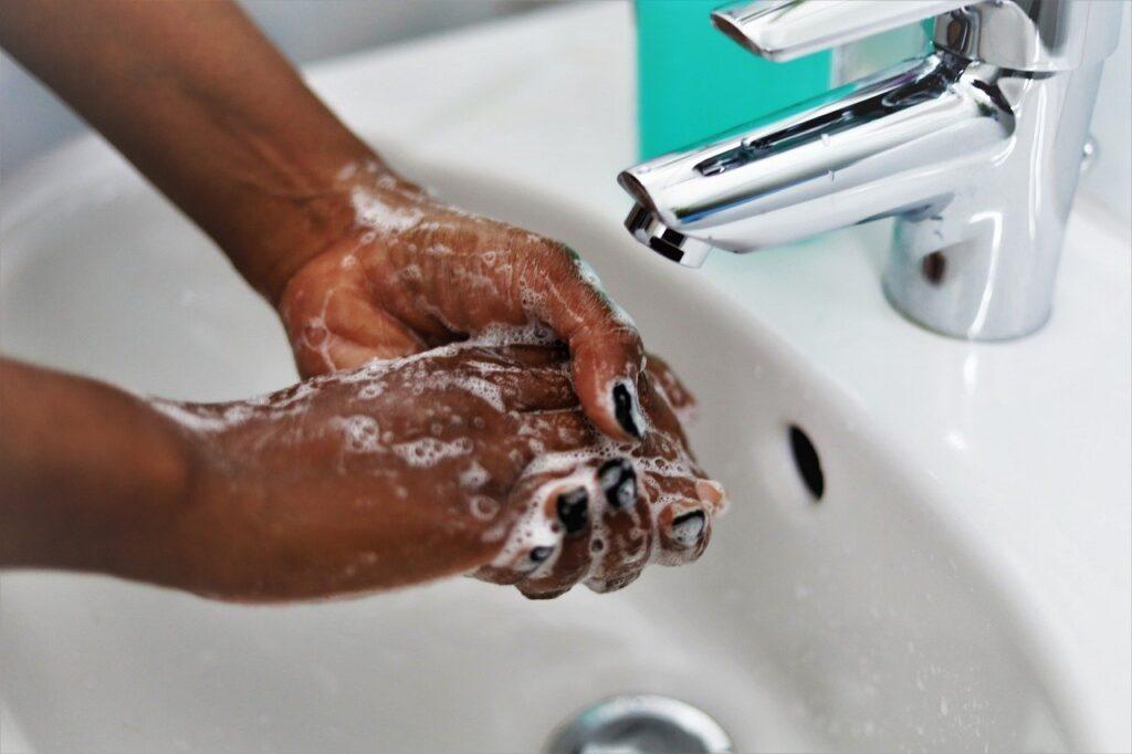 Los retos del Caribe durante la pandemia del coronavirus