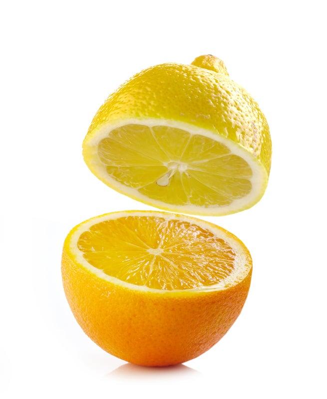 Gobierno Corporativo: ¿Media naranja o medio limón?