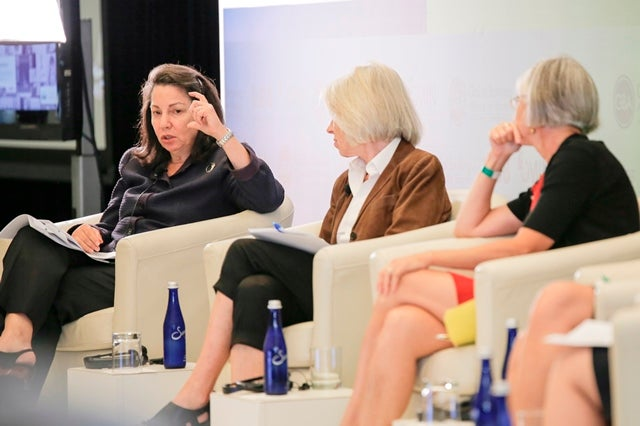 Data gaps and women entrepreneurs: why they matter
