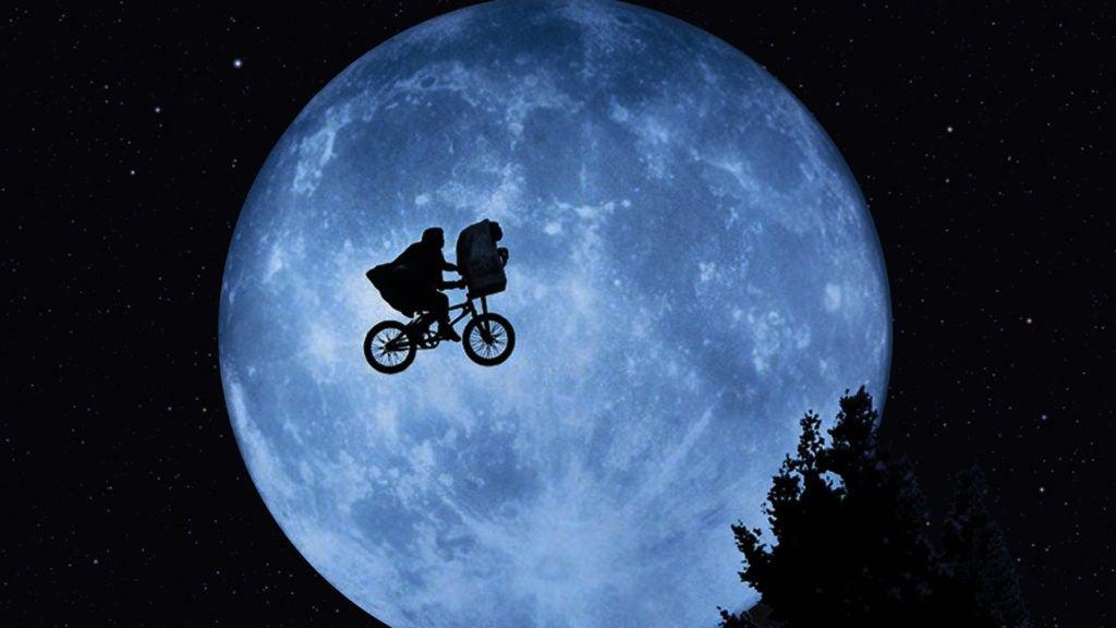 ¡Pedalea tu bicicleta! 3 paseos por la sostenibilidad. #COP20