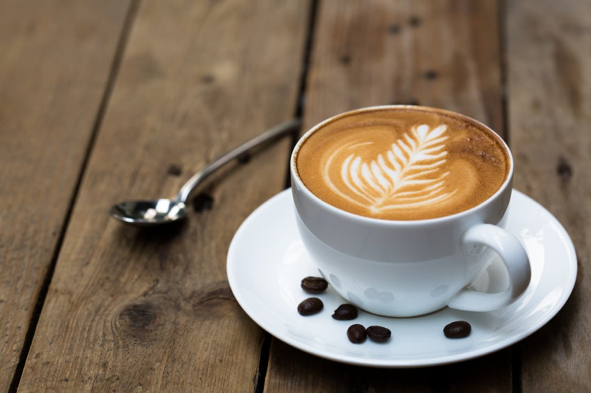 How sustainable is your morning coffee? 3 Tips to Reduce its Impact