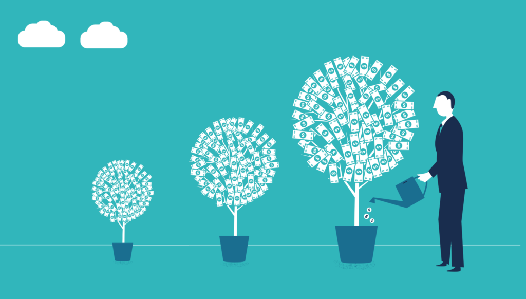 3 razones de por qué la sostenibilidad apunta al crecimiento de las PYME