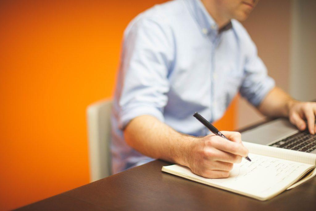 7 beneficios de los MOOCs para las PYMEs