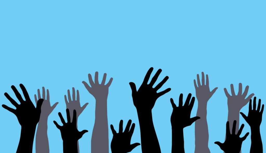 ¿Cómo las empresas pueden trabajar con la sociedad civil?