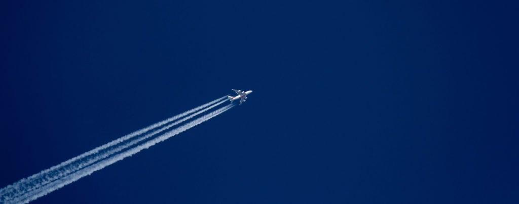 La aviación quiteña alcanza nuevas alturas de sostenibilidad