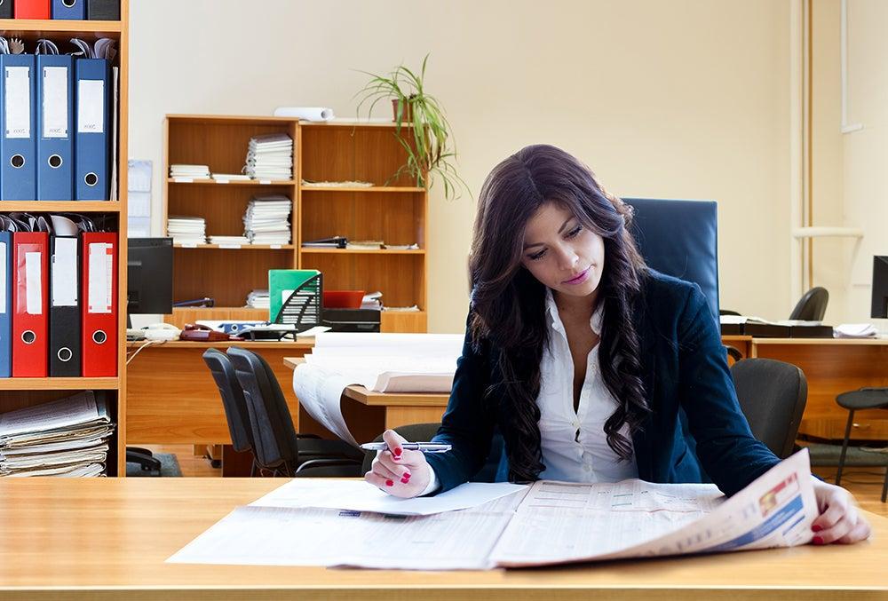 Tres consejos sobre cómo mejorar la igualdad de género en las empresas