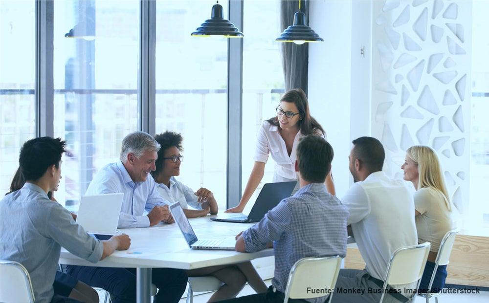 Empodera a las mujeres y los inversionistas llegarán solos