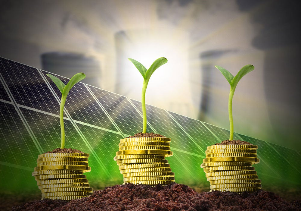 Three Trends in Sustainable Finance across LAC