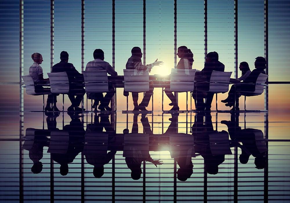 Cinco claves para asegurar un buen gobierno corporativo