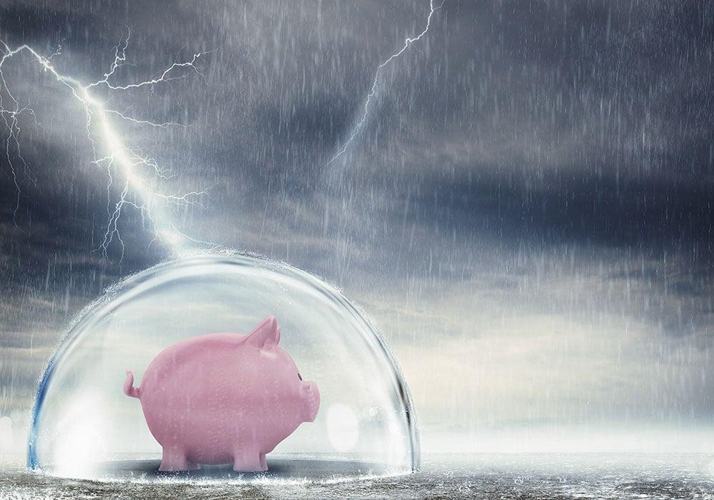 Las-finanzas-se-adaptan-al-cambio-climatico