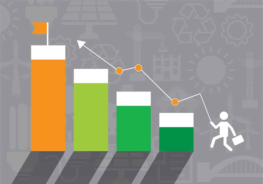 Puede tu empresa ser campeona en sostenibilidad