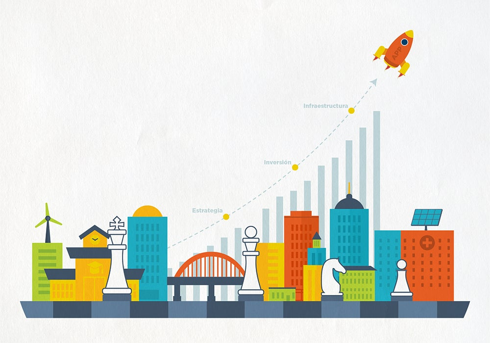 ¿Cómo apoyamos desde BID Invest la estructuración de asociaciones público–privadas?