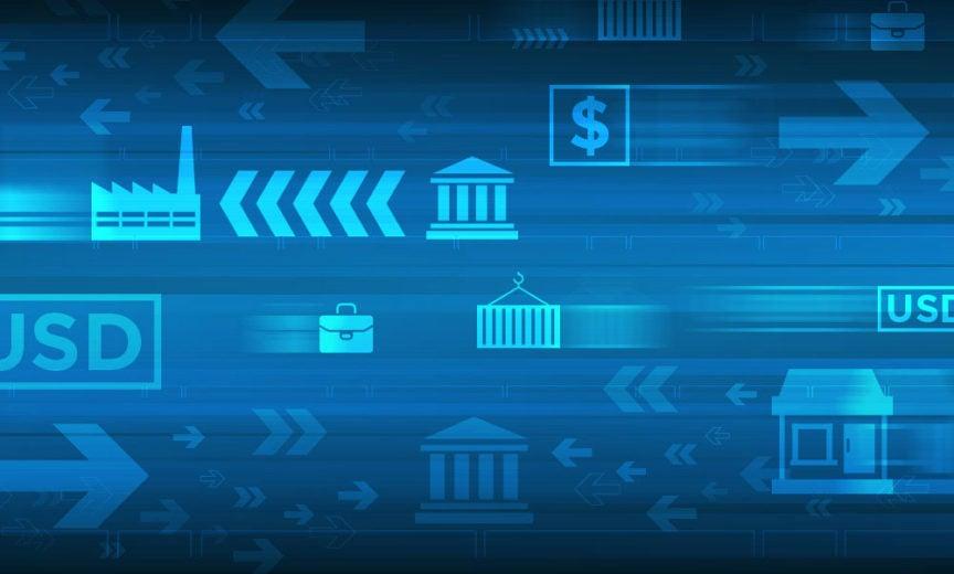 ¿Que son los financiamientos de flujos futuros y sus beneficios?