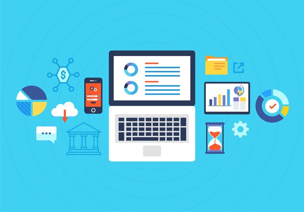 las nuevas tech en el mundo de las finanzas