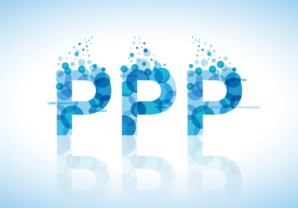 Better PPPs: Are today's PPP models more sustainable?