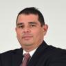 Rodrigo Navas
