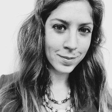 Adriana M. Ferreira