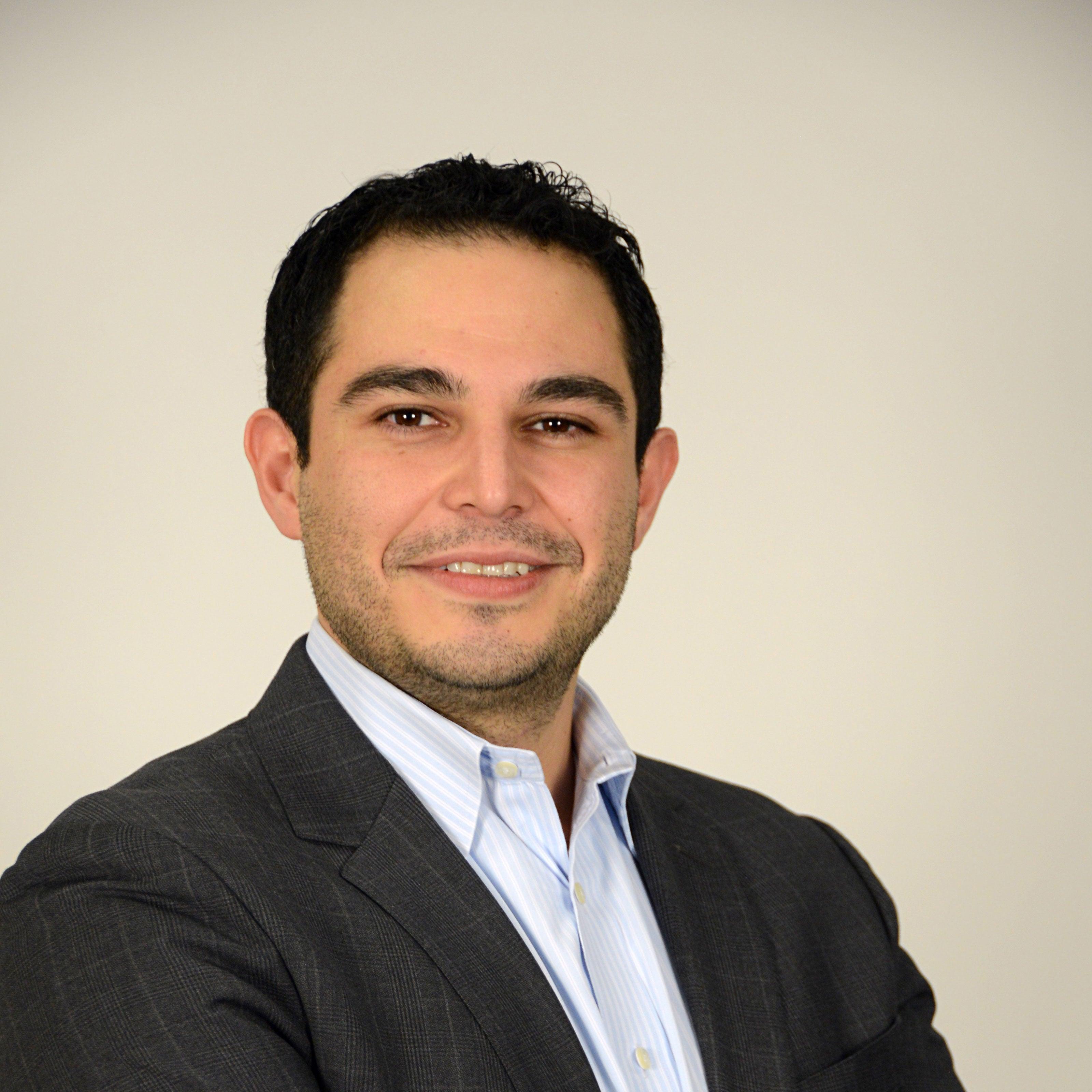 Carlos Argüello