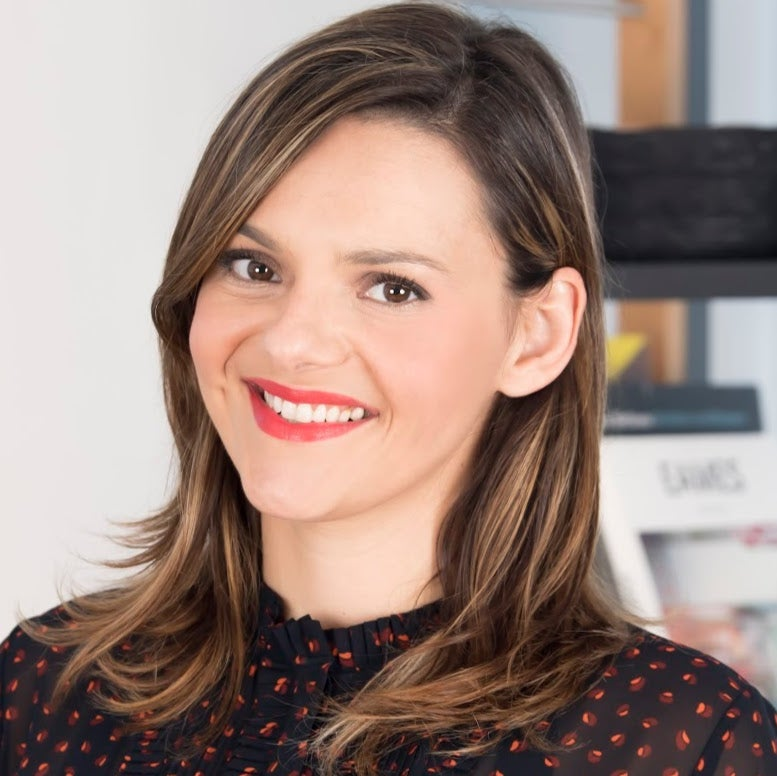 Cassia Peralta