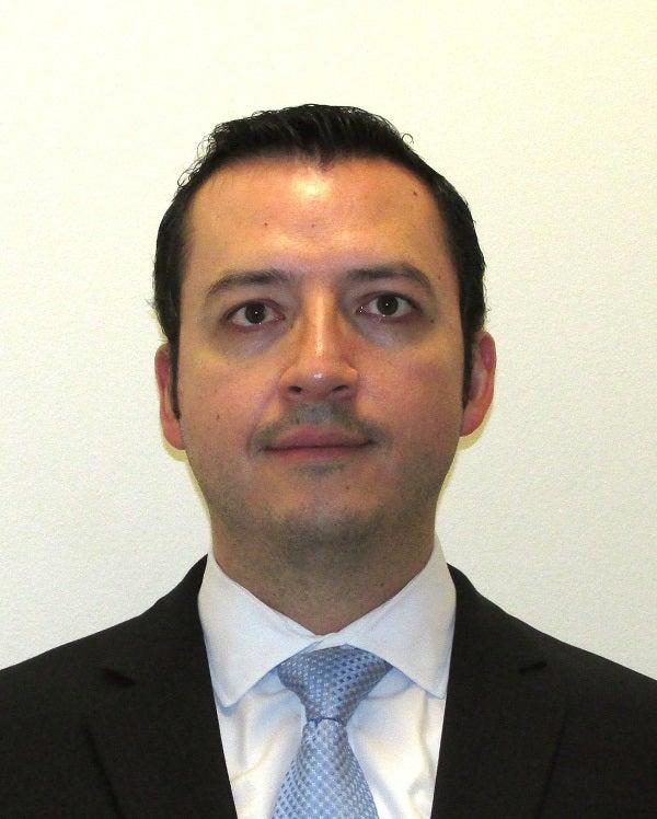 Juan Gabriel Flores