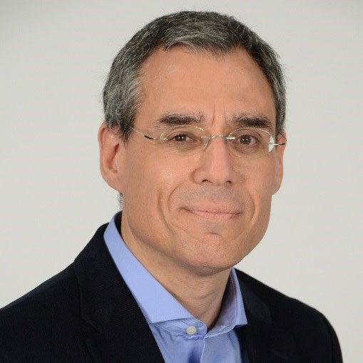 Fernando Aftalión (h)