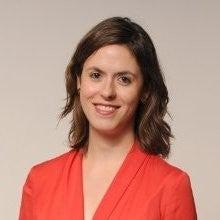 Jimena Serrano