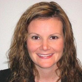 Kristin Dacey