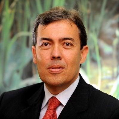Luiz Gabriel Azevedo