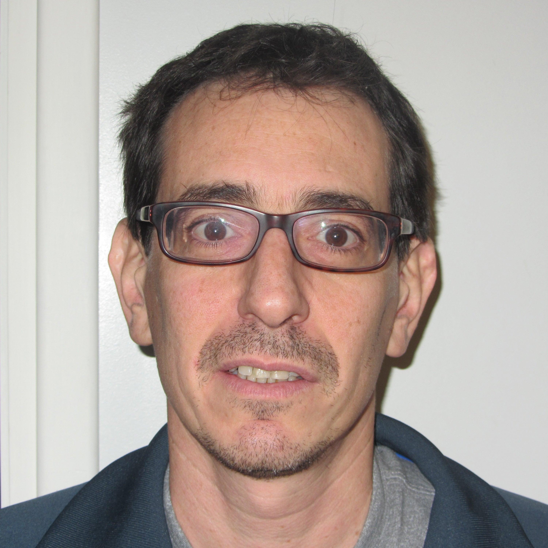 Martín Cicowiez