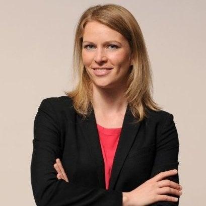 Michaela Seelig