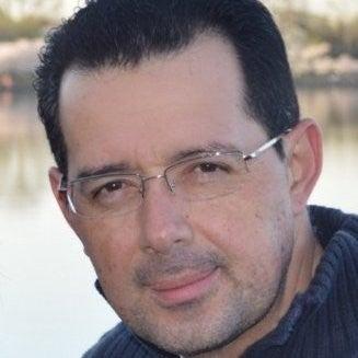 Carlos Otárola