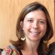 Norah Sullivan