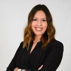 Ornella Gutiérrez