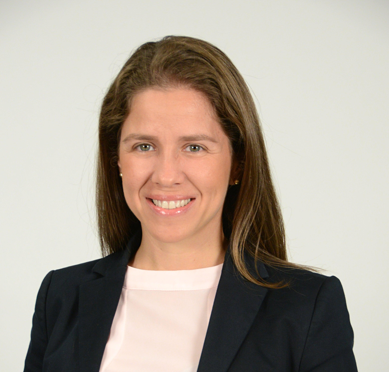 Paula Valencia