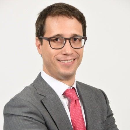 Ricardo de Vecchi