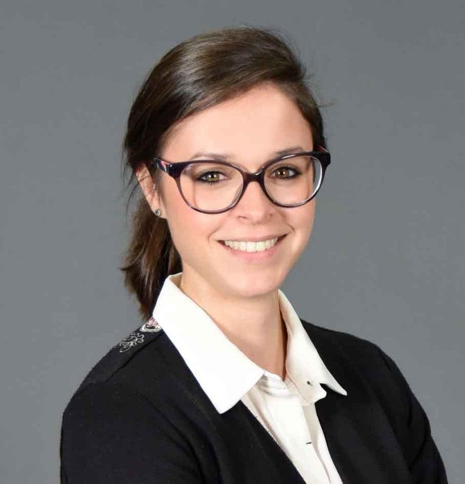 Sofia Bufaliza