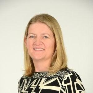 Susan Wermcrantz Davis