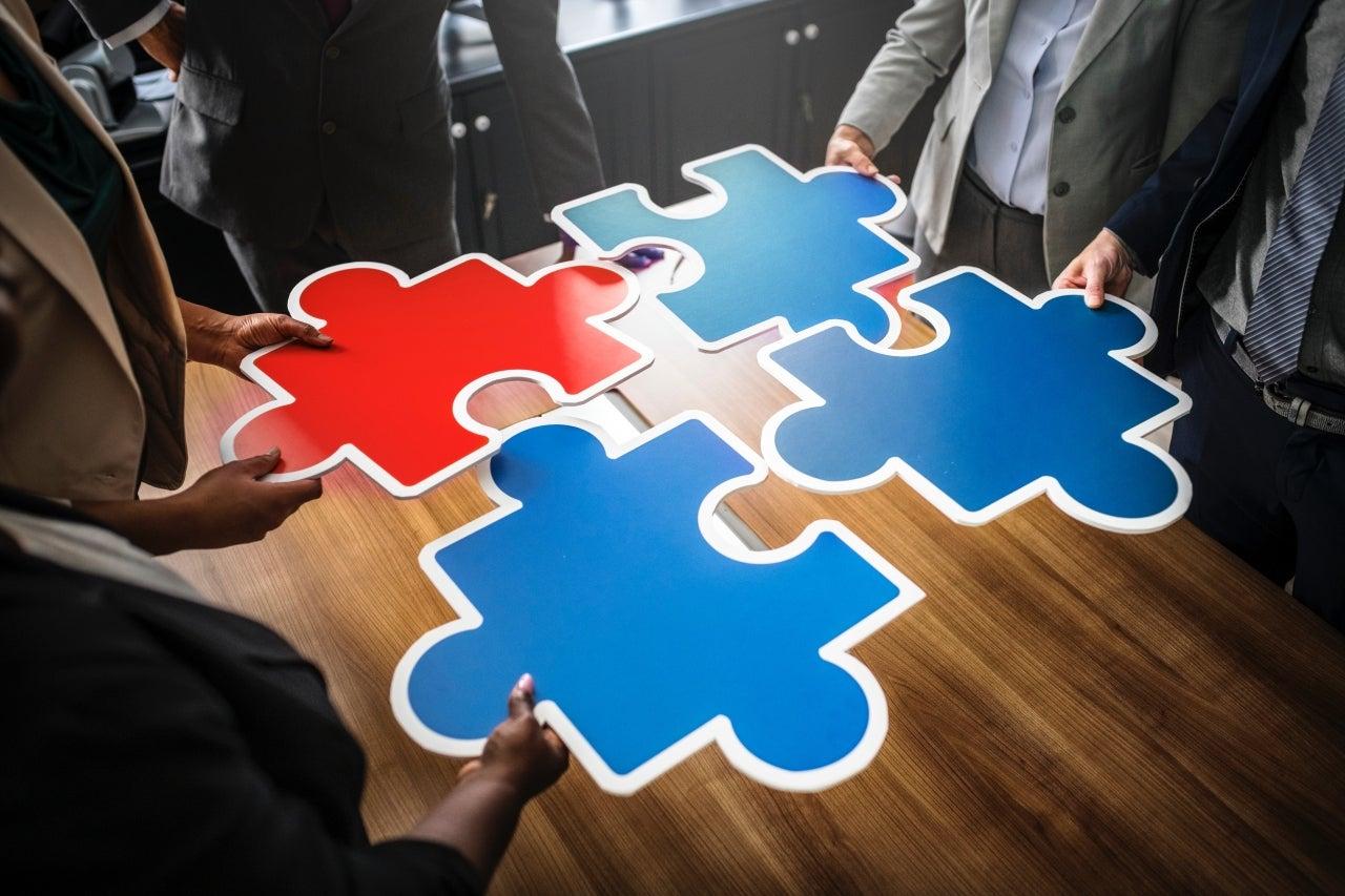 La movilización de las finanzas privadas como aporte al desarrollo