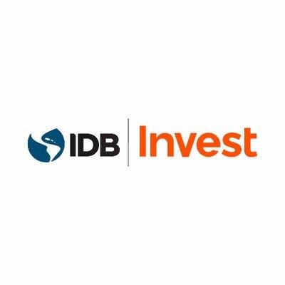 Equipo de Género BID Invest