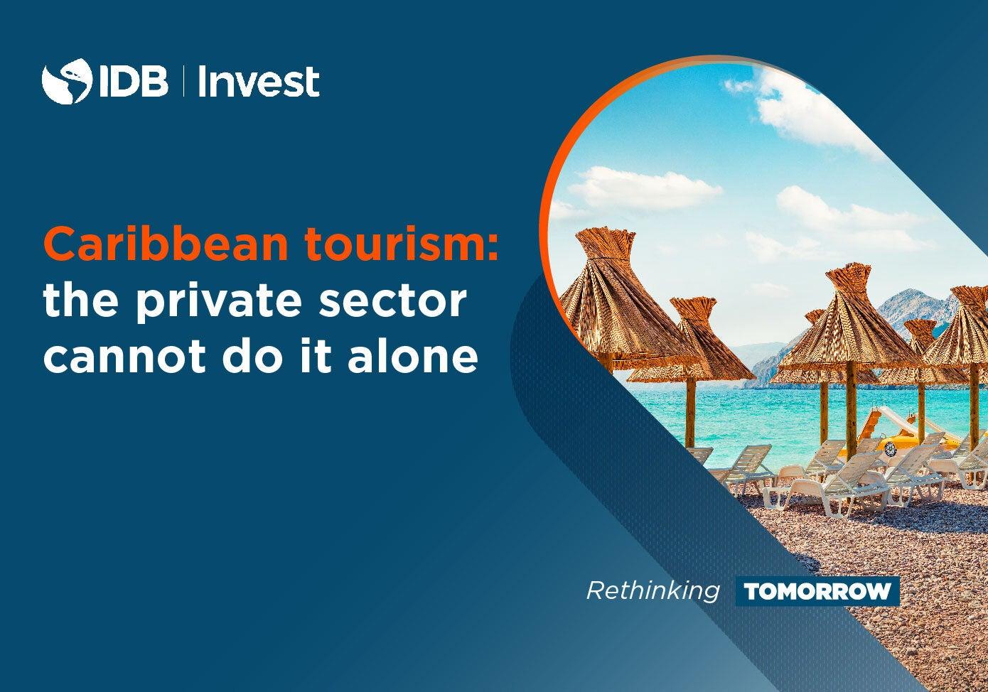 Caribbean Tourism Sector