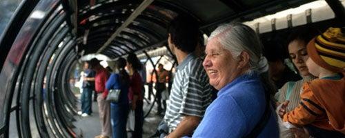 11 fatos sobre o sistema de aposentadorias no Brasil