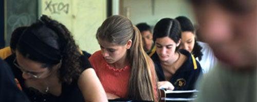 Qualidade do ensino requer mais dinheiro e melhor gestão