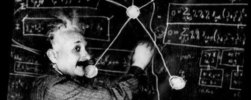 Por que faltam professores de Física no Brasil?