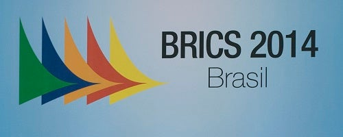 O Banco dos BRICS e o desenvolvimento sustentável
